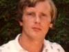 108 - Ken 1982