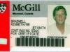 Ken's_McGill_University_student_card