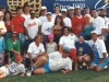Organising Committee 1994