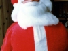 Santa Kenny