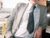 Sir Richard Arkwright 1
