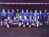 Wanderers 2000
