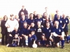 Wanderers 2002