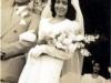 0037-  wedding