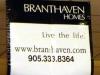branthaven-homes