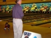 denis-herod-bowling