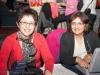Eva Scharf and Surinder Gurm.jpg