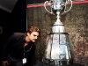 mike-and-the-grey-cup
