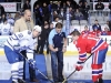 mike-drops-the-puck-at-the-marlies-game