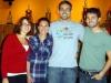 jayem-nolan-and-family
