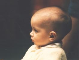 93-Christmas 1985 small