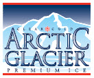 Arctic Glacier