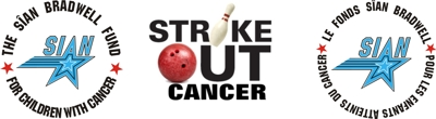 EN-FR Strike Out Cancer -400 px