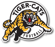 Tiger-Cats Sales Logo