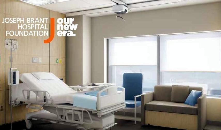 new-patient-room