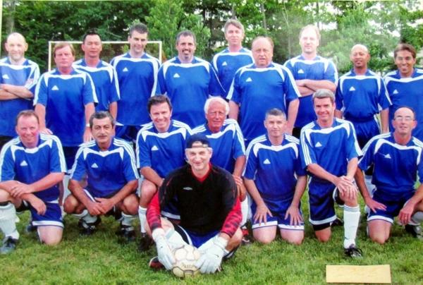 Wanderers 2004